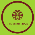 Profile picture of * The Spirit-Book *
