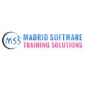 Madrid Software