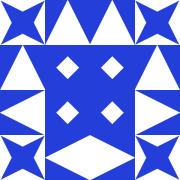 silverlombard