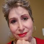 Profile picture of Samaria Nancy Cardinal
