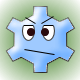 Sergej Pipets Contact options for registered users 's Avatar (by Gravatar)