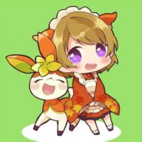 sunbloom avatar