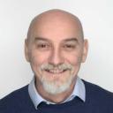 István Pató