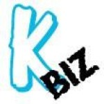 Profile picture of _KB_