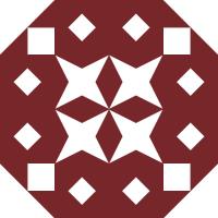 Развивающая рамка Оксва