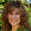 Profile picture of Kim Laughlin, CHHC, AADP