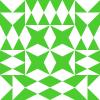 Bcdda9237a81d331a8e5fe609201c470?d=identicon&s=100&r=pg