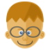 Daniel Holbert's avatar