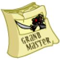 Grandmaster's Photo