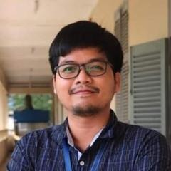 Sinet Sem's avatar