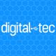 digitaltec
