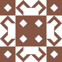 Кефир ЧаплыгинМолоко 3,2 % - Классный кефир.