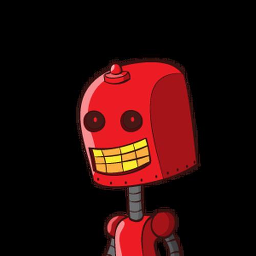 Peter Stolz's avatar