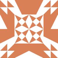 Куб логический Технокомп