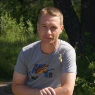 ilyavoronov