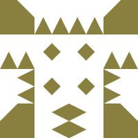 Рольставни Alutech - Ужасный сервис и качество