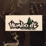 Profile picture of humboldtclothing