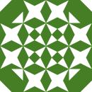 Dymo Labelwriter SDK Problem - Xojo Forum