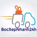 Profile picture of Bốc xếp nhanh 24h