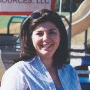 Profile picture of Lori Stein