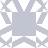 Крем для лица Калина МУМИЕ - 15