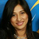 Rashmi Pandit