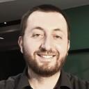 Anas Nakawa