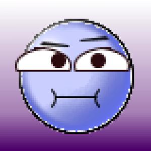 Profile photo of chantal3101