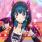 joerm17 avatar