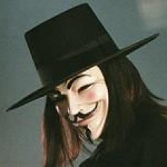 Profile picture of Vendetta
