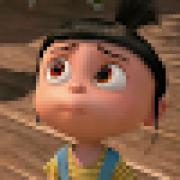 Lily Madar's avatar