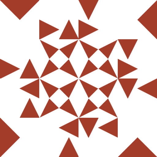Tonyafff profile avatar