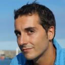 Roman Rdgz