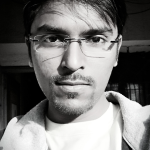Profile picture of pratik-jadhav1108