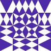 Bd2f990a484d8fe5eaf9fc2a214df385?d=identicon&s=100&r=pg