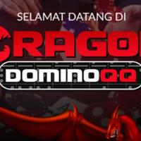 Dragon DominoQQ
