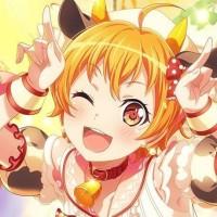 Tunnoya avatar