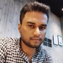 Abdul-Rafay Shaikh