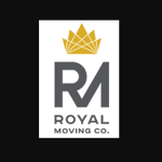Profile picture of royalmovingco