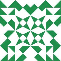 Магнитная доска с буквами и цифрами Tukzar - Хорошая обучающая игра