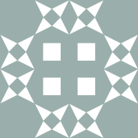 Препарат Твин Текс Климафит 911 - Хороший препарат без гормонов