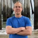 Aaron Rustad