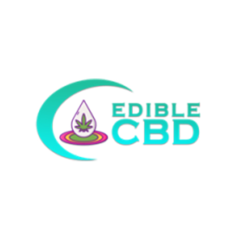 Profile picture of Edible CBD