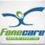 Profile photo of G T