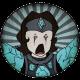 ST3IF's avatar