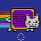 Chris Hills Contact options for registered users 's Avatar (by Gravatar)
