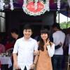 Kha-Chuong Nguyen profile image