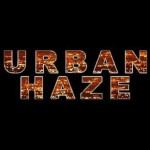 Profile picture of urbanhaze