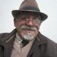 Abdelmalek_aghzaf