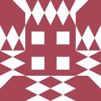 Лак акриловый глянцевый Ars Hobby - Быстро сохнет и не искажает цвета